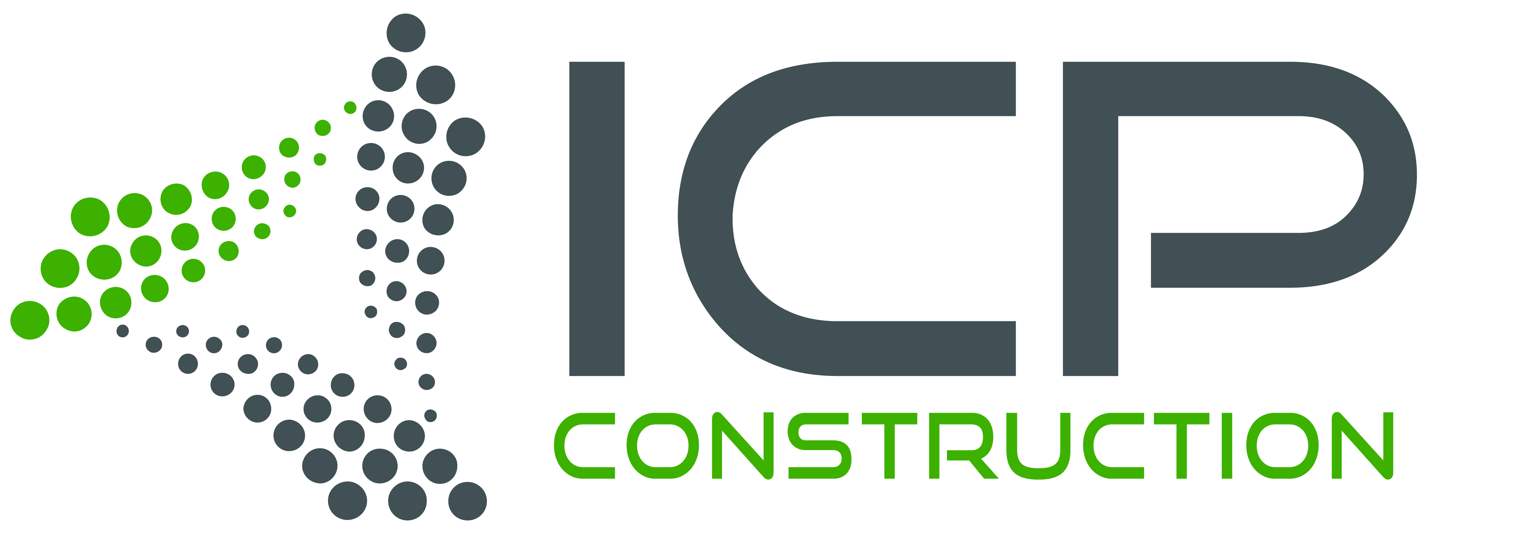 Arizona Polymer Flooring is Now Part of ICP Construction