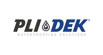 ICP Construction Acquires Pli-Dek®